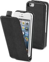 Muvit iPhone 5/5s/SE  Slim  Case