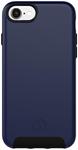 Nimbus9 iPhone 8/7/6s/6 Cirrus 2 Case