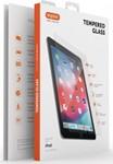 "Base iPad 10.2""(2019) Premium Tempered Glass Screen Protector"
