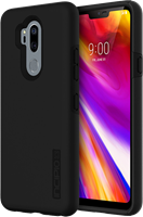Incipio LG G7 ThinQ DualPro Case