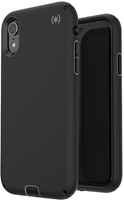 Speck iPhone XR Presidio Sport Case