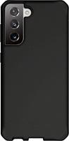 Feronia Bio Galaxy S21+ Terra Biodegradable Case