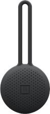 UAG - U Dot Loop Case For Apple Airtag