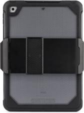 Griffin iPad Air/Air 2/Pro 9.7/9.7 2017 Survivor Extreme Case