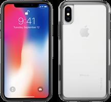 Pelican iPhone XS Adventurer Case
