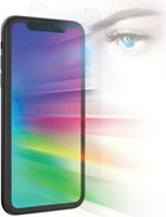 Invisibleshield iPhone 12 Mini Glass Elite Vision Guard+ Tempered Glass Screen Protector