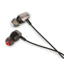 Moshi Mythro Aluminium Headset