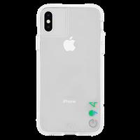 Case-Mate iPhone 11 Pro Max/ iPhone 11 XS Max Tough Eco Case