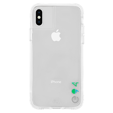 Case-Mate iPhone 11 Pro Max/ iPhone 11 XS Max Tough Eco Case