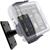 iBOLT miniPro AMPS Universal Car Mount