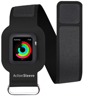 Twelve South ActionSleeve for Apple Watch 42mm