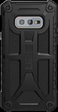 UAG Galaxy S10e Monarch Series Case