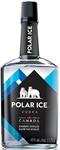 Corby Spirit & Wine Polar Ice Vodka 1750ml