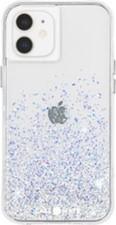 Case-Mate iPhone 12 Mini Fashion Case