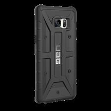 UAG Galaxy Note7 Pathfinder Case