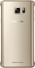 Samsung Galaxy Note5 Protective Cover