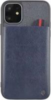 Uunique London iPhone 11/XR Essex Pocket Case