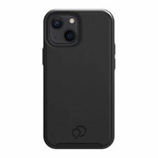 Nimbus9 - Cirrus 2 Case for iPhone 13 mini