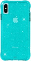 Case-Mate iPhone XS MAX Sheer Crystal Case