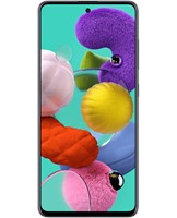 Samsung Galaxy A51 Tbaytel Certified Pre-Owned