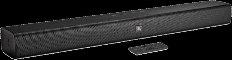 JBL Bar Studio 2.0 Soundbar