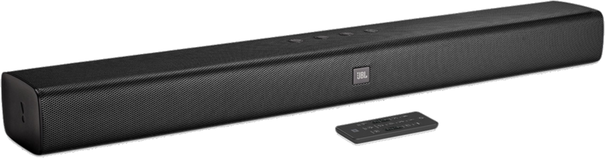 JBL Bar Studio 2.0 Soundbar
