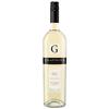 Mark Anthony Group Graffigna Centenario Pinot Grigio 750ml
