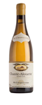 Philippe Dandurand Wines M. Chapoutier Chante Alouette 750ml