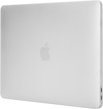Incase MacBook Air 13 Hardshell Case