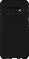 CaseMate Galaxy S10 Tough Grip Case