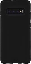 Case-Mate Galaxy S10 Tough Grip Case