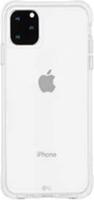 CaseMate iPhone 11 Pro Max Tough Case