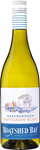 Select Wines & Spirits Boatshed Bay Sauvignon Blanc 750ml