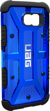UAG Galaxy S6 UAG Case