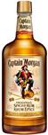 Diageo Canada Captain Morgan Spiced 1750ml