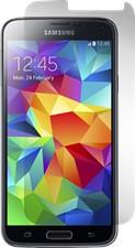 Gadget Guard Galaxy S5 Original Ed. HD Screen Protector