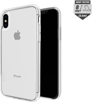 SKECH iPhone XS Max Matrix Pro Case