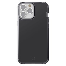 ITSKINS Itskins - Hybrid Glass Case - iPhone 13 Mini / 12 Mini