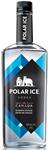 Corby Spirit & Wine Polar Ice Vodka 1140ml