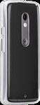 CaseMate Motorola Droid Maxx 2 Naked Tough Case