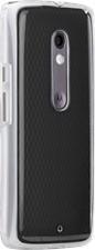 Case-Mate Motorola Droid Maxx 2 Naked Tough Case