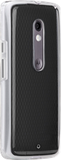 CaseMate Motorola Droid Maxx 2 Naked Tough Case