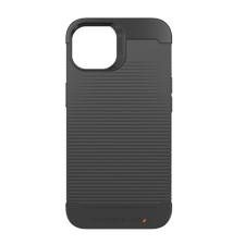 GEAR4 - iPhone 13 Pro D30 Havana Case