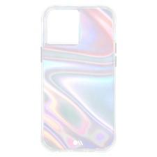 Case-Mate iPhone 12 Pro Max Tough Case