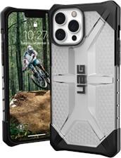 UAG - iPhone 13 Pro Max Plasma Rugged Case