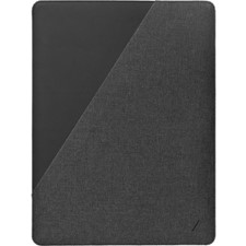 Native Union Stow Laptop Sleeve For Apple Macbook 12.9