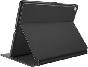 Speck iPad Pro 9.7 and iPad Air StyleFolio Case