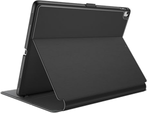 Speck iPad Pro 9.7 and iPad Air StyleFolio Case