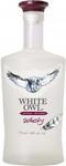 Highwood Distillers White Owl Spiced Whisky 750ml