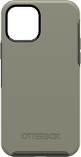 OtterBox iPhone 12/12 Pro Symmetry Case